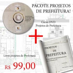 ARTESUPERCOMBOPREFEITURA-500x500