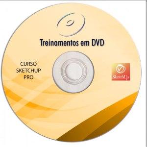base-label-dvd-SKT