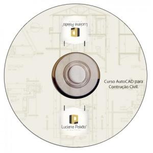 DVD basico 2d-500x500