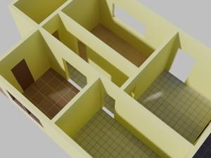 Estudo Residencia 22