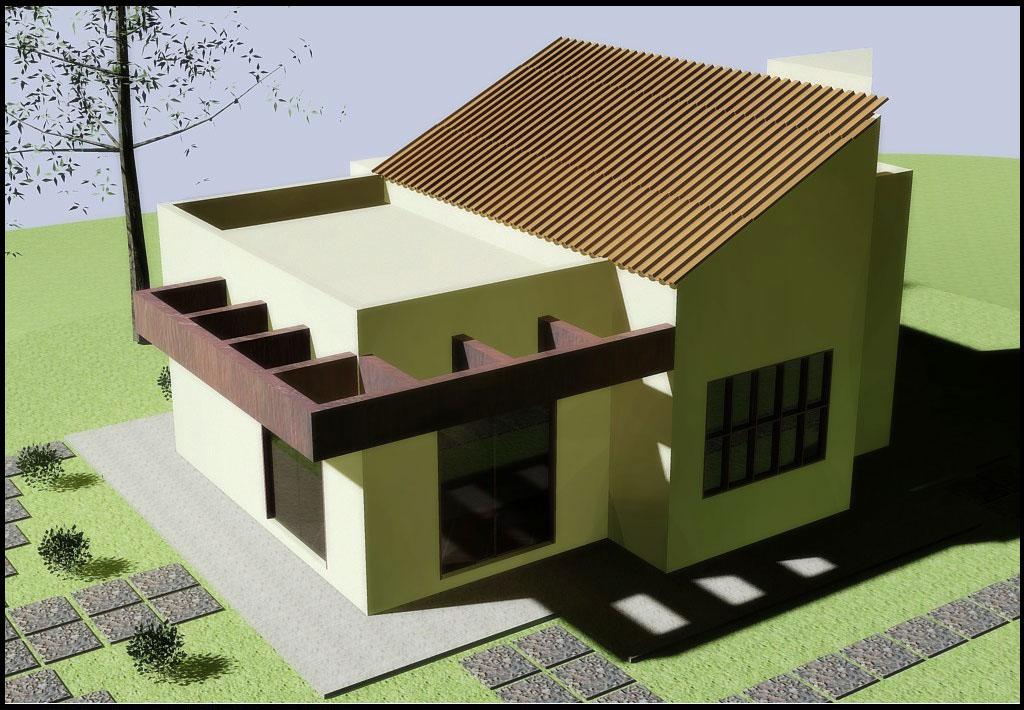 Autocad curso para constru o civil com foco em projetos for Simulador de casas 3d gratis