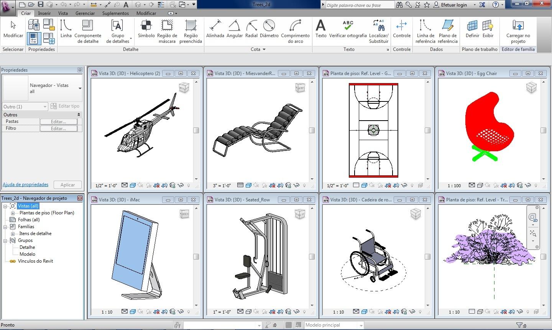Imagens de #C20909  : Faça o download de milhares de blocos! Dicas da A Arquiteta 1440x862 px 3336 Blocos Autocad Banheiro Para Deficientes