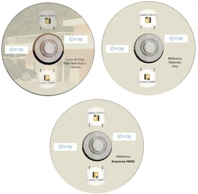DVD-COMBO-vray