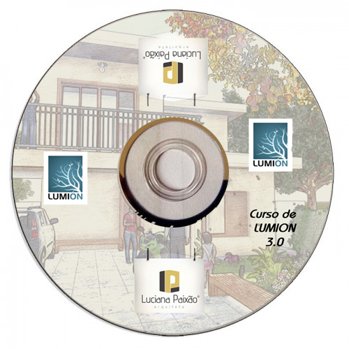 DVD LUMION