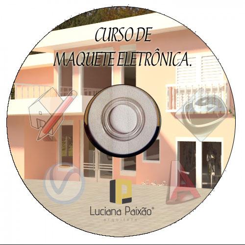 DVD-MAQUETE-CURSO-500x500